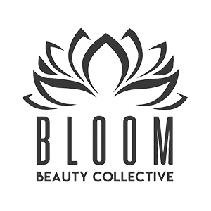 Bloom Beauty Collective