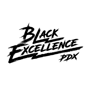 PDX Black Excellence